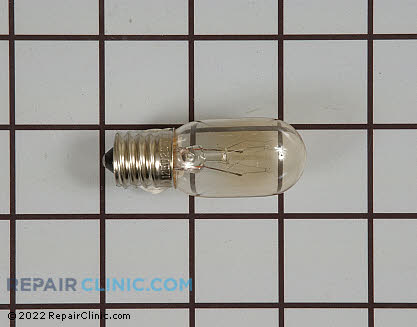 Light Bulb WB2X7560 Main Product View