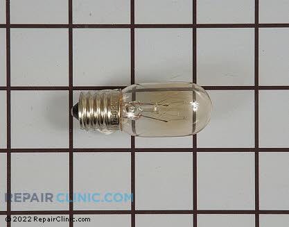 Light Bulb WB2X7560 Main Product View