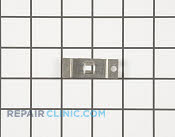 Wire, Receptacle & Wire Connector - Part # 247836 Mfg Part # WB2M60