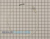 Spark Electrode - Part # 252663 Mfg Part # WB21X5351