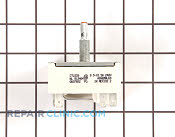 Surface Element Switch - Part # 252924 Mfg Part # WB23M1