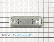 Switch - Part # 252896 Mfg Part # WB23K5033