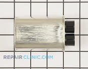 High Voltage Capacitor - Part # 255491 Mfg Part # WB27X588