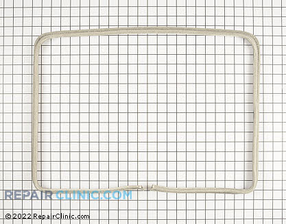 Door Gasket WB32K6          Main Product View