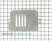 Shield - Part # 258536 Mfg Part # WB34K5221