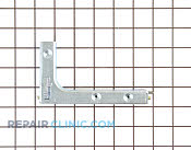 Door Latch - Part # 260764 Mfg Part # WB4X157