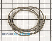Gasket & Seal - Part # 262141 Mfg Part # WB55X10019