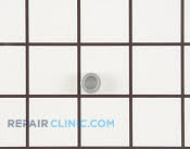 Gasket - Part # 264855 Mfg Part # WB6X91