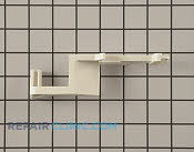 Dispenser Lever - Part # 270635 Mfg Part # WD12X324
