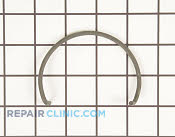 Door Spring - Part # 268546 Mfg Part # WB9K3