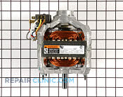 Drive Motor - Part # 269607 Mfg Part # WC36X5063