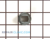 Fastener - Part # 269621 Mfg Part # WC36X5077