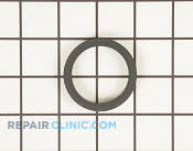 Gasket - Part # 269473 Mfg Part # WC3X127
