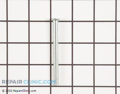 Hinge Pin WC2X5157 Main Product View