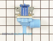 Valve & Float - Part # 270900 Mfg Part # WD15X81