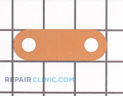 Washer - Part # 270015 Mfg Part # WD02X10022