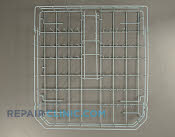 Dishrack - Part # 272342 Mfg Part # WD28X286