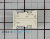 Dishrack - Part # 272380 Mfg Part # WD28X331
