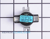 Cycling Thermostat - Part # 276464 Mfg Part # WE4M181