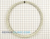 Gasket & Seal - Part # 277147 Mfg Part # WE9X30