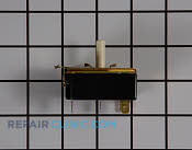 Rotary Switch - Part # 276467 Mfg Part # WE4M185