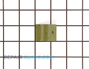 Spring Clip - Part # 277909 Mfg Part # WH1X2694