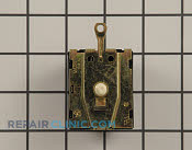 Rotary Switch - Part # 278694 Mfg Part # WH12X985