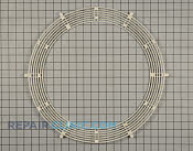 Tub Ring - Part # 279989 Mfg Part # WH42X1062