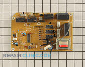 Main Control Board - Part # 283102 Mfg Part # WJ28X10001