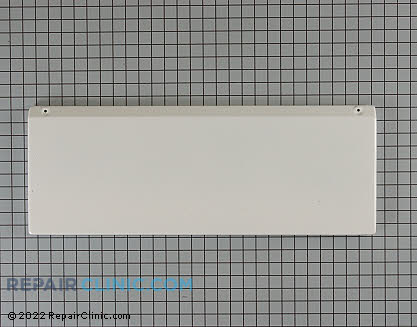 Panel WH46X10005 Main Product View