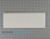 Panel - Part # 280844 Mfg Part # WH46X10005