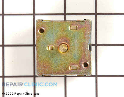 Push Button Switch WJ26X267 Main Product View