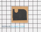 Cap, Lid & Cover - Part # 290501 Mfg Part # WR1X2037