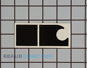 Cap, Lid & Cover - Part # 290596 Mfg Part # WR1X2149