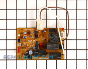 Control Board - Part # 288407 Mfg Part # WP29X59