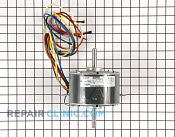 Fan Motor - Part # 289043 Mfg Part # WP94X1