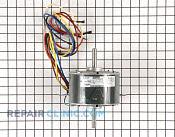 Fan Motor - Part # 289043 Mfg Part # WP94X1