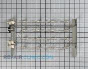 Heating Element - Part # 288707 Mfg Part # WP70X123