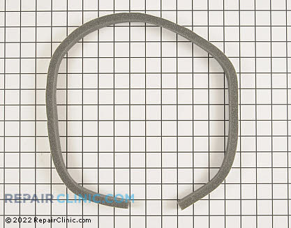 Gasket WR14X313 Main Product View