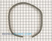 Gasket - Part # 292609 Mfg Part # WR14X313