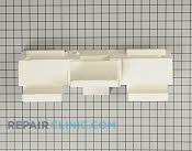 Insulation - Part # 294629 Mfg Part # WR17X3382