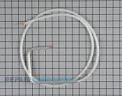 Water Line - Part # 293002 Mfg Part # WR17X10206