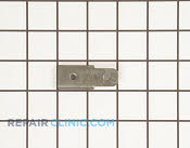 Nut Strip - Part # 297600 Mfg Part # WR2X7143
