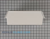 Door Shelf Bin - Part # 302056 Mfg Part # WR32X1560
