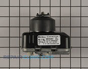 Condenser Fan Motor - Part # 305577 Mfg Part # WR60X249