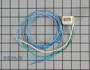 Humidity Sensor - Part # 305354 Mfg Part # WR55X68