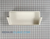 Door Shelf Bin - Part # 306084 Mfg Part # WR71X10051