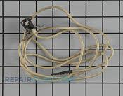 Spark Electrode - Part # 318318 Mfg Part # 0041464