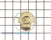 Temperature Control Thermostat - Part # 311067 Mfg Part # WR9X543