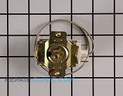 Temperature Control Thermostat - Part # 311094 Mfg Part # WR9X577